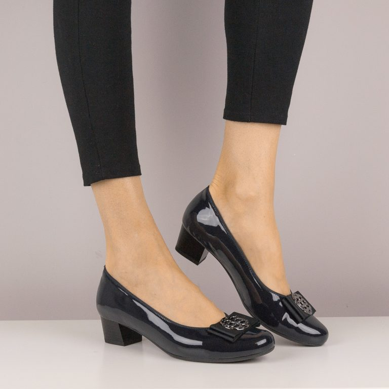 Туфлі Ara 35835-02 #1