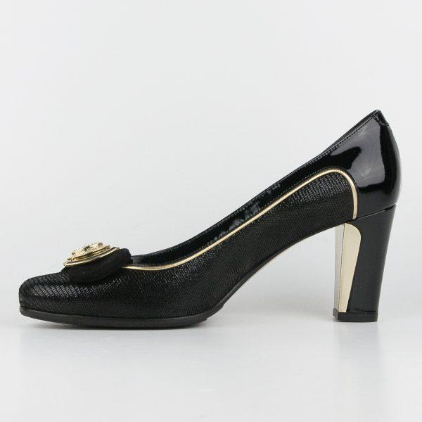 Туфлі Donna Laura 17050-957 #5