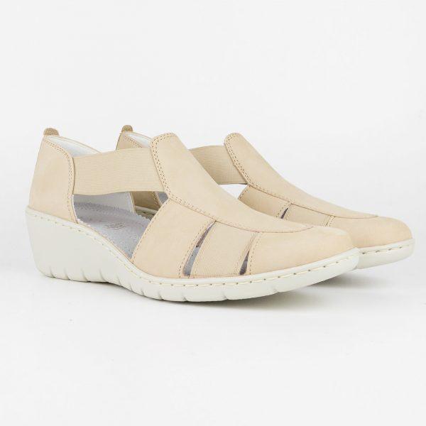 Туфлі Jenny 50944-10 #2