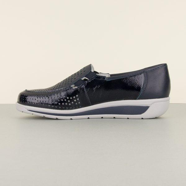 Туфлі Ara 36337-09 #5