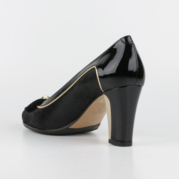 Туфлі Donna Laura 17050-957 #3