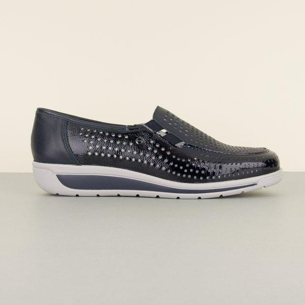 Туфлі Ara 36337-09 #4
