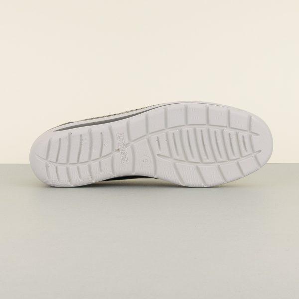 Туфлі Ara 36337-09 #6