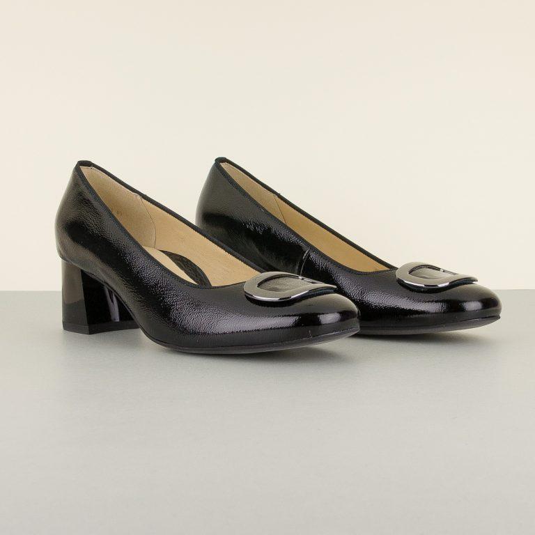 Туфлі Ara 35548-09 #1