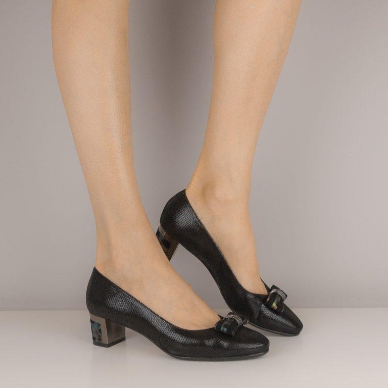 Туфлі Donna Laura 17008-641 #1