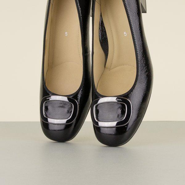 Туфлі Ara 35548-09 #6