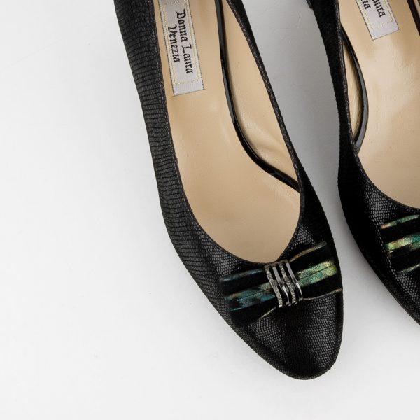 Туфлі Donna Laura 17008-641 #7