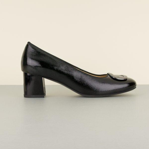 Туфлі Ara 35548-09 #3