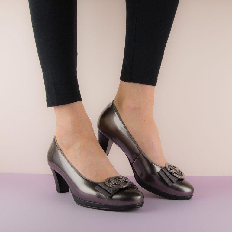 Туфлі Jenny 56809-79 #1