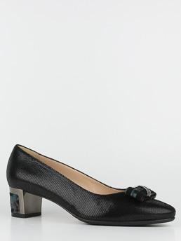 Туфли Donna Laura 17008-641-0