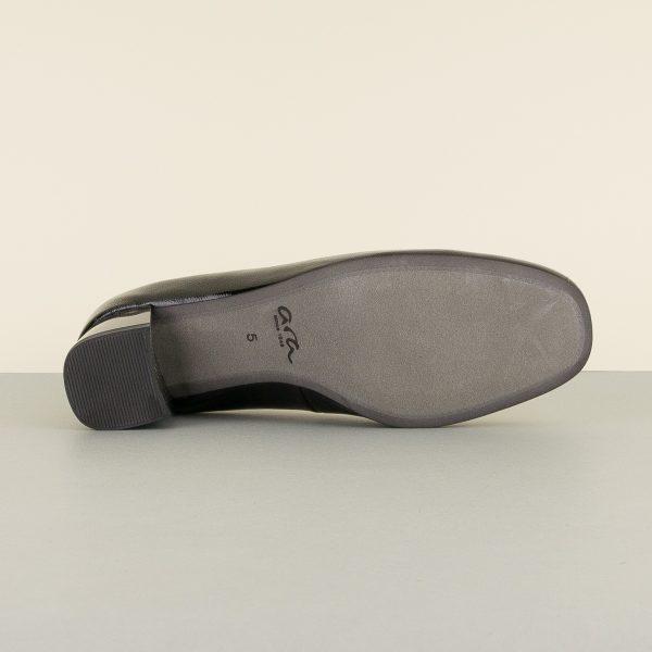 Туфлі Ara 35548-09 #5
