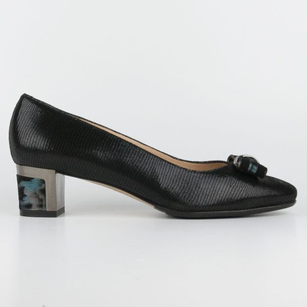 Туфлі Donna Laura 17008-641 #4