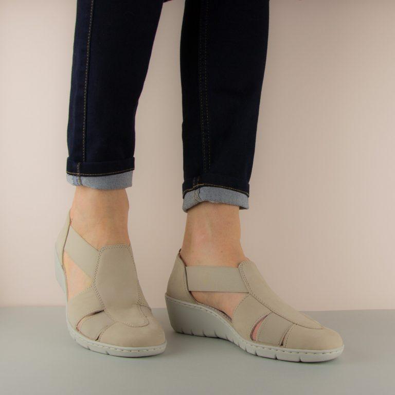 Туфлі Jenny 50944-10 #1