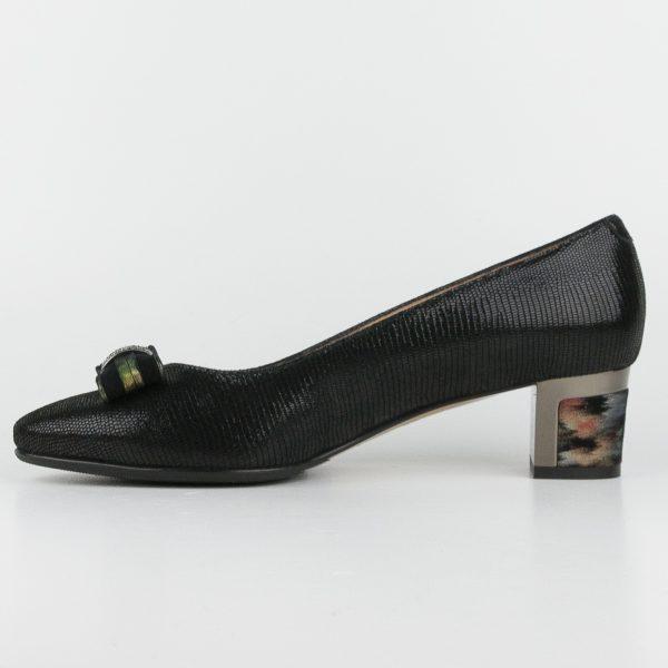 Туфлі Donna Laura 17008-641 #5