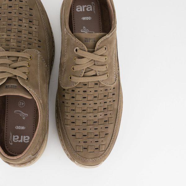 Туфлі Ara 16202-14 #6