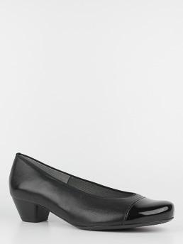 Туфли Ara 32092-01-0