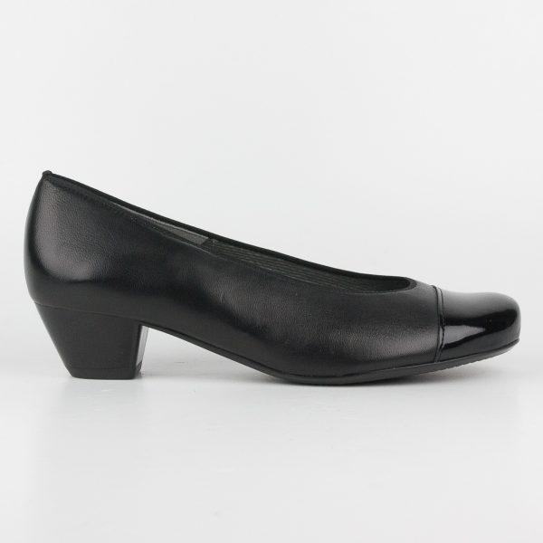 Туфлі Ara 32092-01 #4