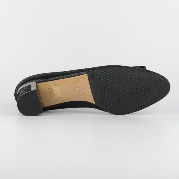 Туфлі Donna Laura 17008-641 #6