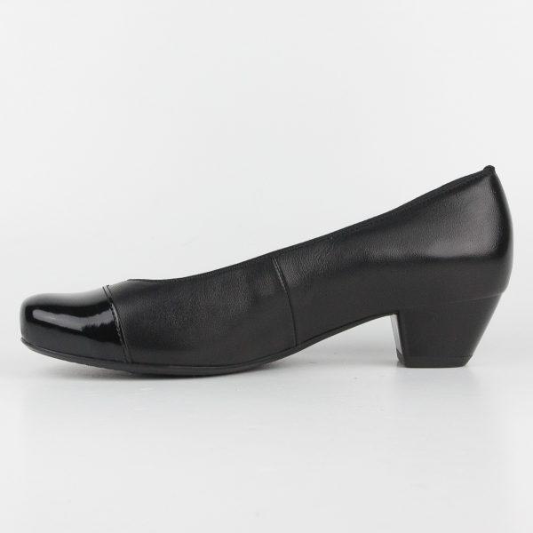 Туфлі Ara 32092-01 #5