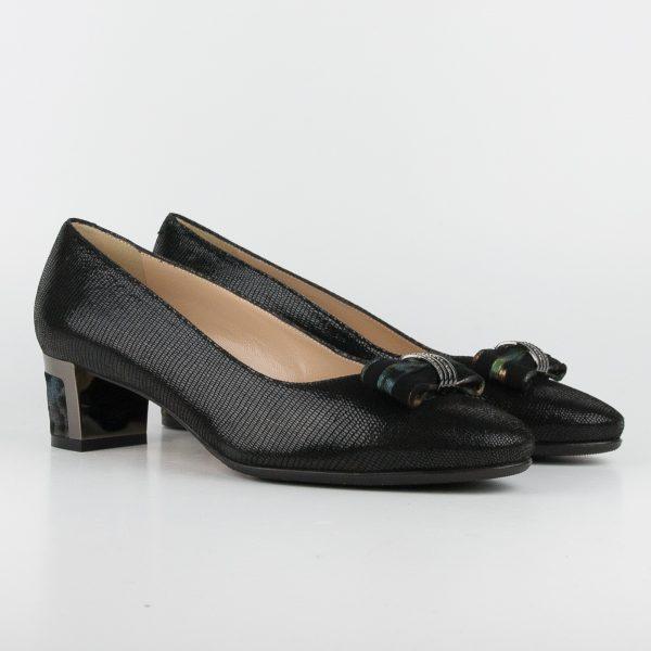 Туфлі Donna Laura 17008-641 #2