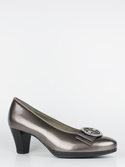 Туфли Jenny 56809-79-0