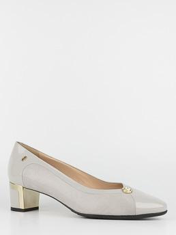 Туфли Donna Laura 17006-641-0
