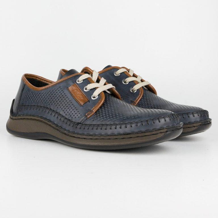 Туфлі Rieker 05215-14 #1