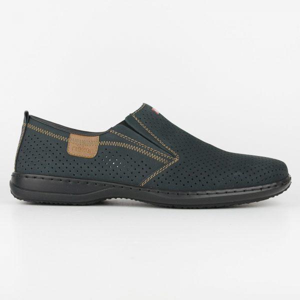 Туфлі Rieker 01356-14 #3