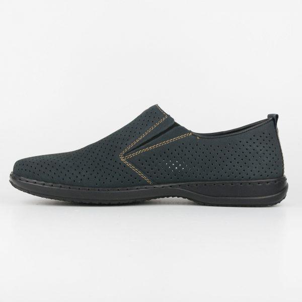 Туфлі Rieker 01356-14 #4