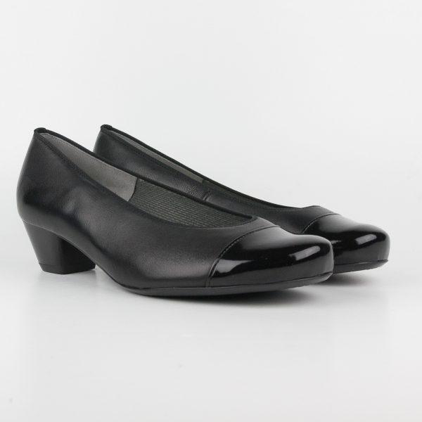 Туфлі Ara 32092-01 #2