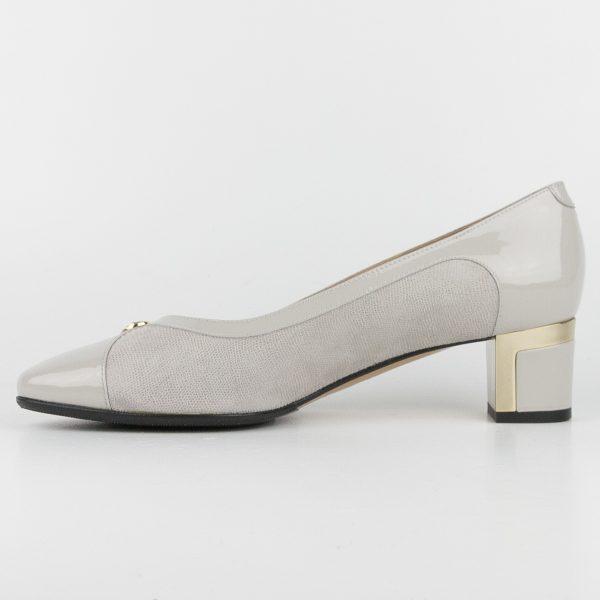 Туфлі Donna Laura 17006-641 #5