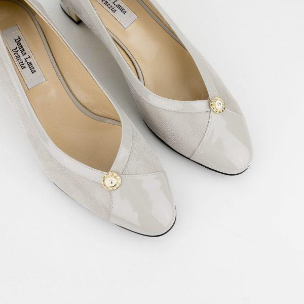 Туфлі Donna Laura 17006-641 #7