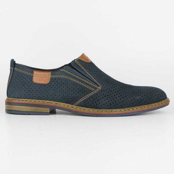 Туфлі Rieker В1755-14 #3