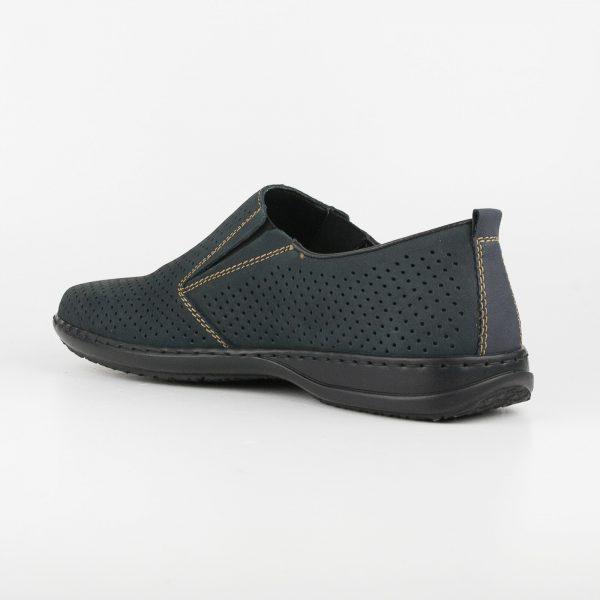 Туфлі Rieker 01356-14 #2