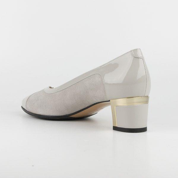 Туфлі Donna Laura 17006-641 #3