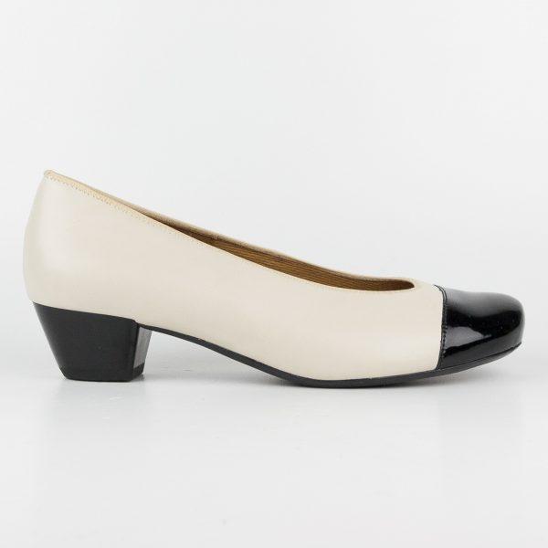 Туфлі Ara 32092-05 #4