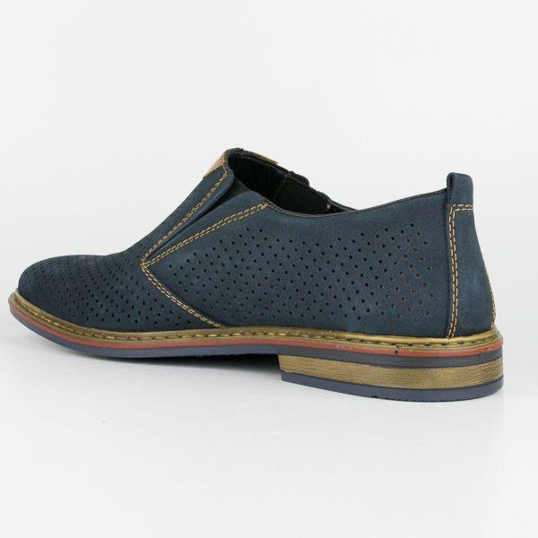 Туфлі Rieker В1755-14 #2
