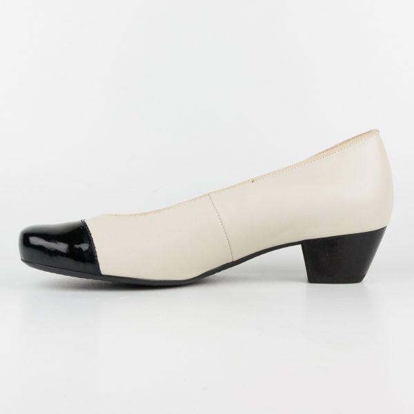 Туфлі Ara 32092-05 #5
