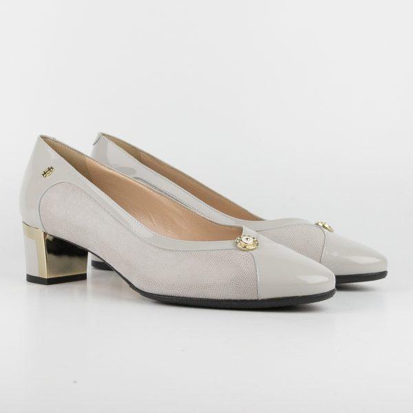 Туфлі Donna Laura 17006-641 #2