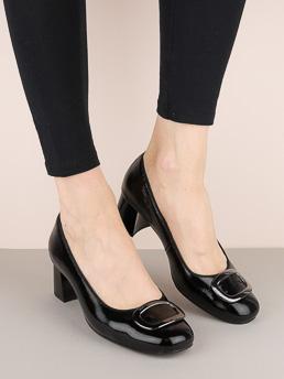Туфли Ara 35548-09-0