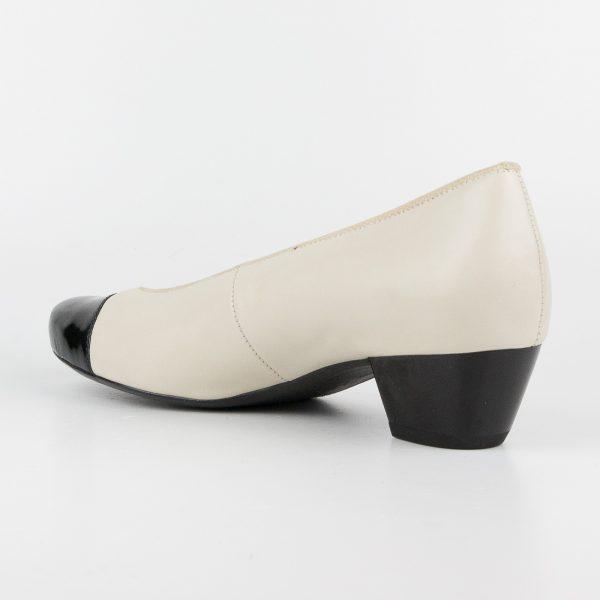 Туфлі Ara 32092-05 #3