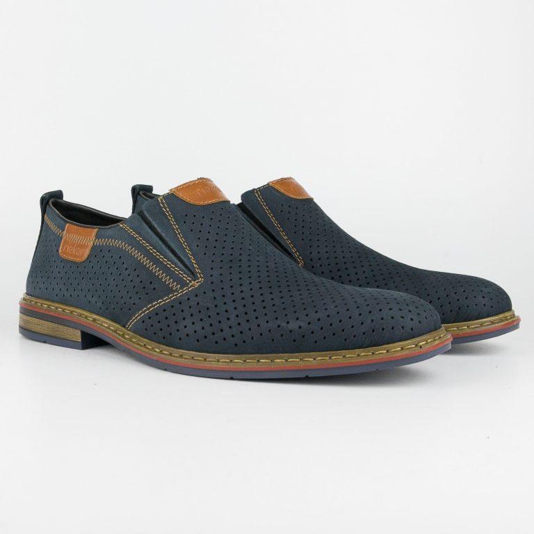 Туфлі Rieker В1755-14 #1