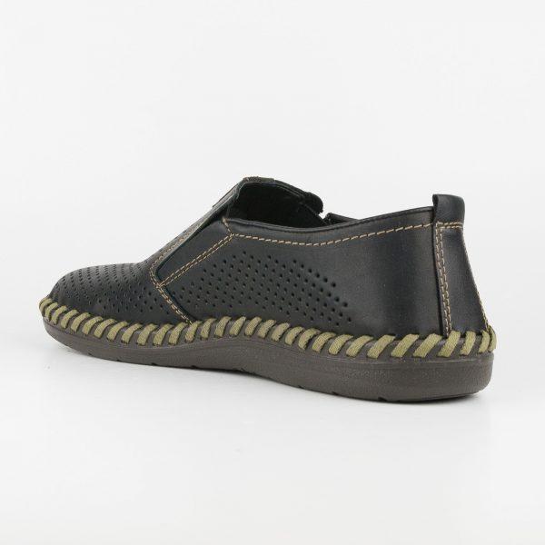 Туфлі Rieker В2466-00 #2