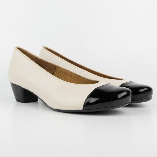 Туфлі Ara 32092-05 #2