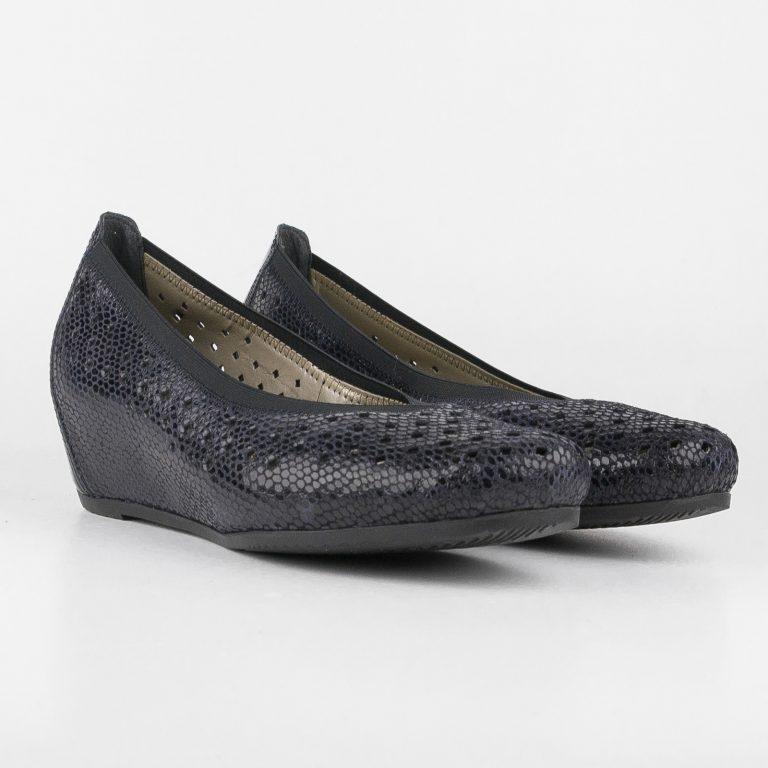 Туфлі Rieker L4755-14 #1