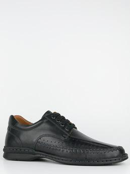 Туфли Ara 31001-01-0