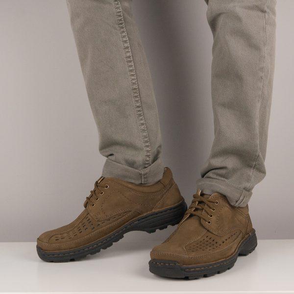 Туфлі Ara 11031-03 #7