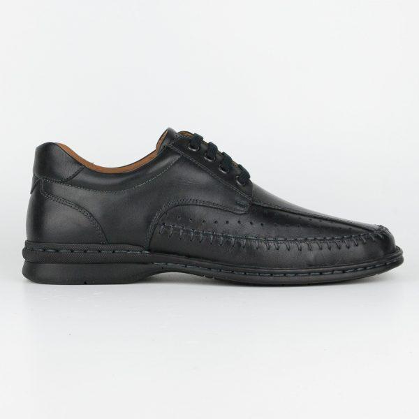 Туфлі Ara 31001-01 Black #4