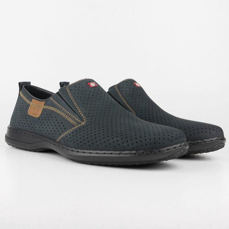 Туфлі Rieker 01356-14 #1