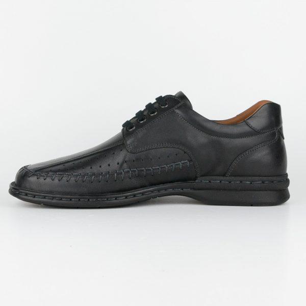 Туфлі Ara 31001-01 Black #5